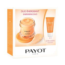 PAYOT My Payot Duo JOUR Gelee thumbnail