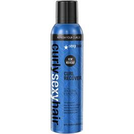 Curly Sexy Hair Curl Recover Spray 200ml thumbnail