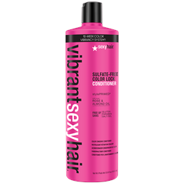 Vibrant Sexy Hair Conditioner 1L thumbnail