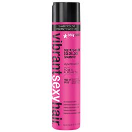 Vibrant Sexy Hair Shampoo 300ml  thumbnail