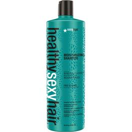 Healthy Sexy Hair Shampoo Litre  thumbnail