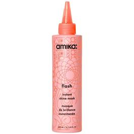 amika FLASH Instant Shine Mask 200ml thumbnail