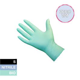 Biogreen Gloves Small - Box of 100 thumbnail