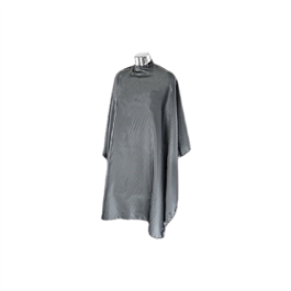 Silver Grey Diamond Cape thumbnail