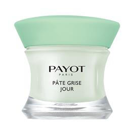 PAYOT Pate Grise Jour 15ml thumbnail