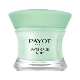 PAYOT Pate Grise Nuit 15ml thumbnail