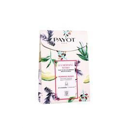 PAYOT Morning Mask Set  thumbnail