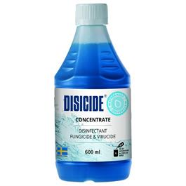 Hair Tools Disicide Concentrate 600ml thumbnail