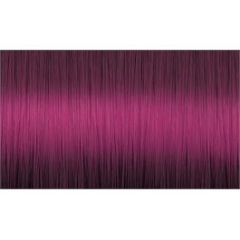 Joico Color Intensity Passion Berry 118 thumbnail