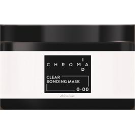 ChromaID Mask Clear 250ml thumbnail