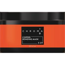 ChromaID Mask 7-77 250ml thumbnail