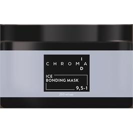 ChromaID Mask 9.5-1 250ml thumbnail