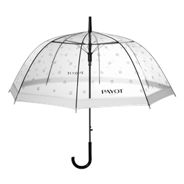 Spend £400 across the Payot Range and recieve 10  free Premium Umbrellas thumbnail
