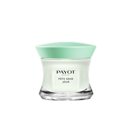 PAYOT Pate Grise Jour 50ml thumbnail