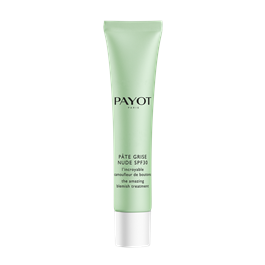 PAYOT Pate Grise Soin Nude SPF 30 40ml thumbnail