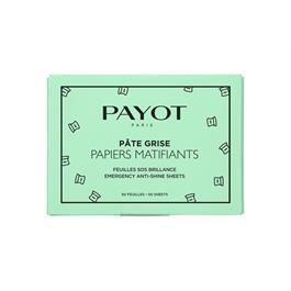 PAYOT Pate Grise Papiers Matifiants 50 sheets  thumbnail