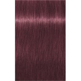 Igora Royal Colour Take Over 7-982 60ml thumbnail