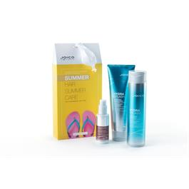 Joico Hydra Summer Kit 20 thumbnail