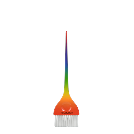 Framar Y'All Tint Brush Set thumbnail