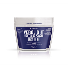 Vero K-Pak Verolight Powder Bleach 454g thumbnail