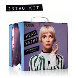 Fudge Headpaint Intro Kit  thumbnail