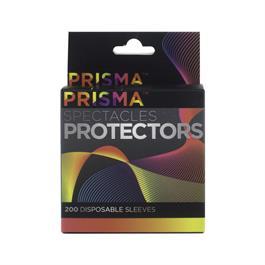 Prisma Glasses Protectors 200pk thumbnail