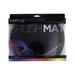 Prisma Brush Mat Black  thumbnail