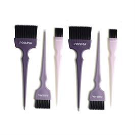 Prisma Master Tint Brush Set 6pk thumbnail