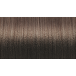 Verochrome K Pak A7 Dark Ash Brown thumbnail