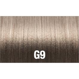 Verochrome K Pak G9 Spin Gold thumbnail