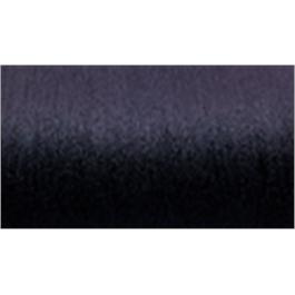 Verochrome K Pak N1 Black Amethyst thumbnail