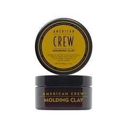 Molding Clay 85g thumbnail