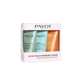 PAYOT Trio  Mask Set  thumbnail