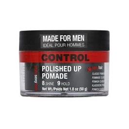Style Sexyhair Polished Up Pomade 50g thumbnail