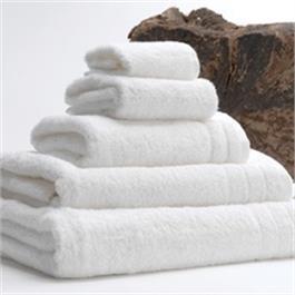 Hand Towel White thumbnail