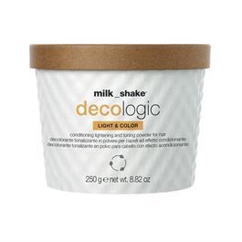 Milk_Shake Light & Colour thumbnail