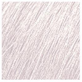 COLOR SYNC 10P 90ml thumbnail