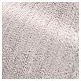 COLOR SYNC 11P 90ml thumbnail