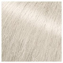 COLOR SYNC 11V 90ml thumbnail