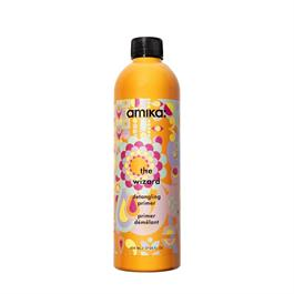amika THE WIZARD detangling primer 500ml thumbnail