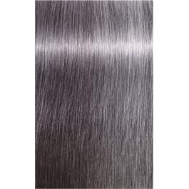 Color Style Mousse Anthracite200ml thumbnail