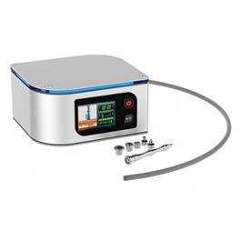 Micro Dermabrasion Machine (special order) thumbnail