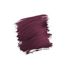 Crazy Colour Aubergine 50 thumbnail