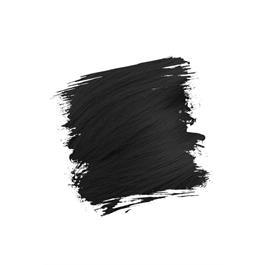 Crazy Colour Black 030 thumbnail