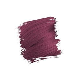 Crazy Colour Bordeaux 41 thumbnail