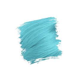 Crazy Colour Bubblegum Blue 63 thumbnail