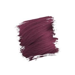 Crazy Colour Burgundy 61 thumbnail
