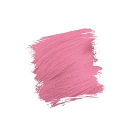 Crazy Colour Candy Floss 65 thumbnail