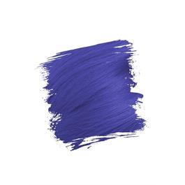 Crazy Colour Capri Blue 44 thumbnail