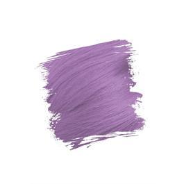 Crazy Colour Lavender 54 thumbnail